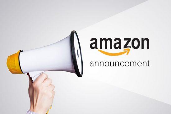 amazon-announcement