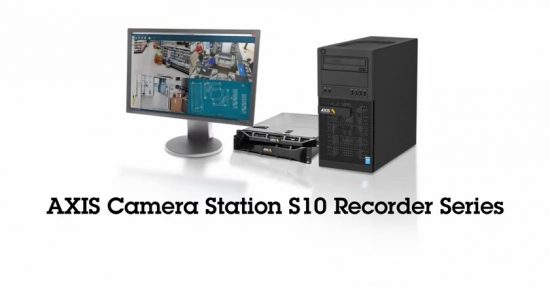 axis-camera-station-s10