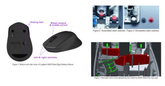 Logitech-Silent-Mice-technology-780x406