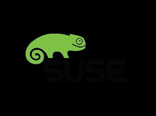 suse-logo-full