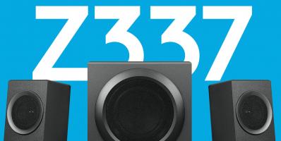 z337-bluetooth-speakers-03
