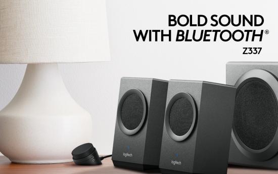 z337-bluetooth-speakers-05