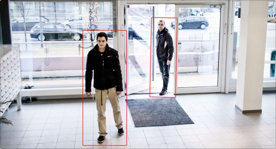 header_ips_motion_detection_01