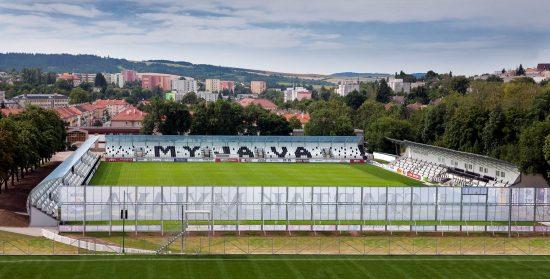 myjava_stadion_celkovy