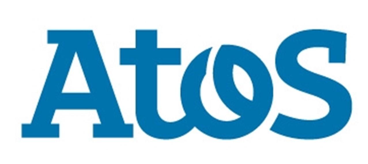 Gartner označil spoločnosť Atos za lídra v kvadrante pre outsourcing dátových centier a infraštruktúrne služby