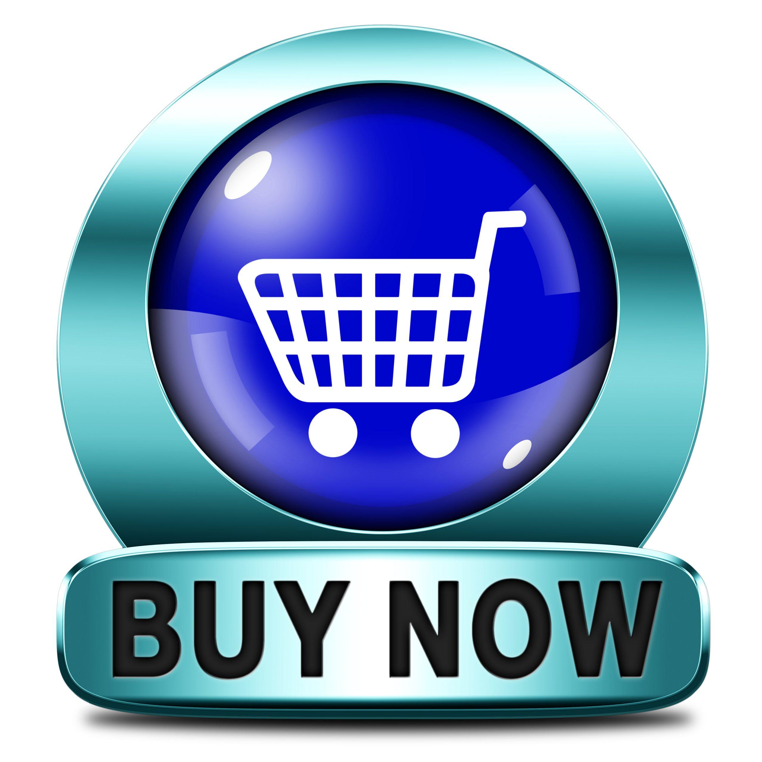 Kúpiť cez PCSpace