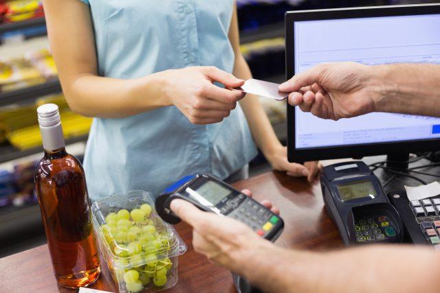 Výhody online registračných pokladní